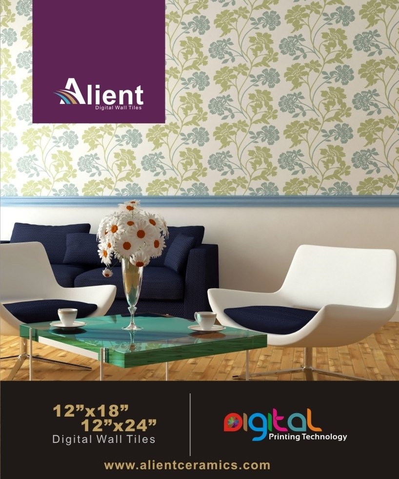 Alient as always brings amazing designs from the best brands continue to fulfill you wishes for a luxury and unique home. Alient the right choice for your home!  We have largest collection of 30x60cm for bathroom, kitchen and luxury home.