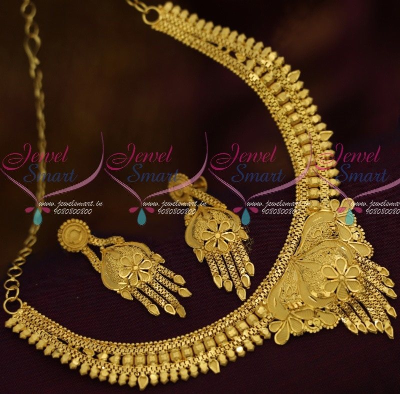 buy sell gold jewelry Looking for instant cash for your gold, top gold and jewelry