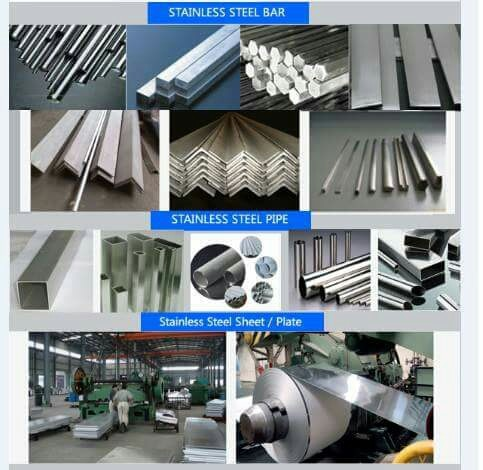 SHEETS, PLATES, COILS, SHIMS:  Stainless Steel: ASTM A240 Gr. 201, 202, 301, 304, 304L, 304H, 309, 310, 316, 316L, 316H, 316Ti, 321, 347, 317, 317L, 409, 409M, 410, 420, 430, UNS 31000, UNS 31008, UNS 31009, Etc. – Cold Rolled, Hot Road, MAT PVC, MAT, 2B, Mirror, Etc.  Carbon Steel: IS 2062 Gr. A/ B, ASTM A36, IS-2062 E 250A (Fe 410W A), E 250B (Fe 410 W B), E300 (Fe 440), E350 (Fe 490), E410 (Fe 540) E450, S355JR, S275JR.  Boiler Quality: ASTM A515 Gr. 55, 60, 65, 70.  Alloy Steel: ASTM/ASME A/SA 387 Gr. 2, 5, 9, 11, 12, 22, 91 – Class 1/ 2/ 3.  Forged Steel Plates: F2, F5, F9, F11, F12, F22, F91.  Aluminum Alloys & Extrusion: AA 2014, 2017, 2024, 3003, 5052, 5086, 5083, 6061, 6061 T6, 6063, 6063 T6, 6066, 6101, 6351, 6082, 7010, 7018, 7075, 55000, 54300.  Corten A/B, Hardox, Abrexm Abrasion / Water Resistant & High Manganese Steel Plates.  EN Series, Titanium, Inconel, Monel, Incoloy, Hastelloy, Nickel Alloy, Duplex & Super Duplex, Gunmetal, Brass, Phosphors Bronze, Beryllium Copper, Tantalum, Etc.  Please let us know the availability and rate per kg. Per miter,  and per units. .  We hereby Wish to introduce our well diversified organization to Start business relationship with you.      Best Regards,   Paras J. Prajapati - (+91) 96195 57302  (+91) 98674 62349  HITESH METAL (INDIA)   (AN ISO 9001-2008, MSME, SSI Certified Company)   Bldg.No:59/61, 2nd Floor, | Office No.9 |(1st Pathan Street) |4th Kumbharwada | Mumbai 400004 | Maharashtra | India | Office: +91 22 66336080 | 67496080 | 67496080 | +91 9619557302 | +91 9867462349 | hiteshmetal@yahoo.com | hiteshmetalindia@gmail.com | hmimumbai1@gmail.com | |www.hmialloy.com