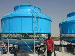 100TR Cooling Tower Manufacturer and Supplier rakshan Cooling Tower Is the Leading Cooling Tower Manufacturer In Coimbatore