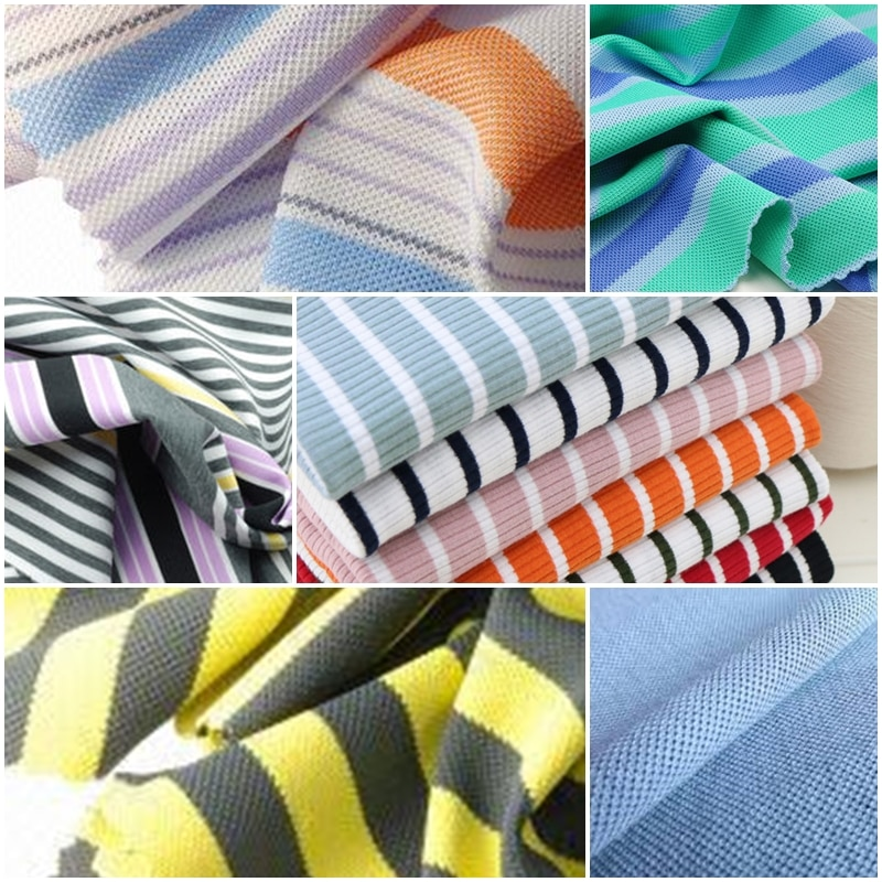 All type of Knitted Clothing Manufacturers, Suppliers and Exporters in India. We have garment factory in Tiruppur and our garment factory. clothing products for UK., Europe, US Standard quality  ORDER AGAINST ONLY. (NO STOCK LOT)   Cotton Single Jersey Fabric Cotton Interlock Fabric Cotton RIB Fabric Cotton Pique Fabric Cotton honey comb fabric Cotton two ply fabric Cotton Jacquard fabric Cotton Waffle fabric Cotton fleece fabric Cotton Terry fabric Cotton collars fabric Cotton cuffs fabric Cotton auto stripes fabric Cotton slub fabric Cotton Lurex fabric