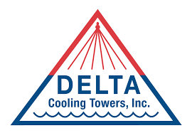 Delta cooling tower - Manufacturer of Cooling Tower  Manufacturer of Cooling Tower in Delhi Cooling Tower Supplier in Delhi Cooling Tower exporter in Delhi Cooling Tower Company in Delhi delhi Cooling Tower