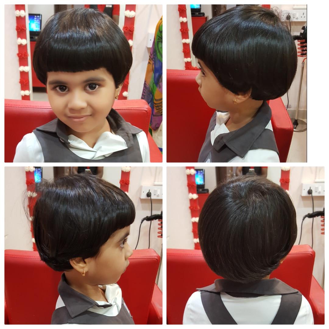 Kids Haircut Dora Haircut Offers Hair Salon Tips And Toes Beauty School