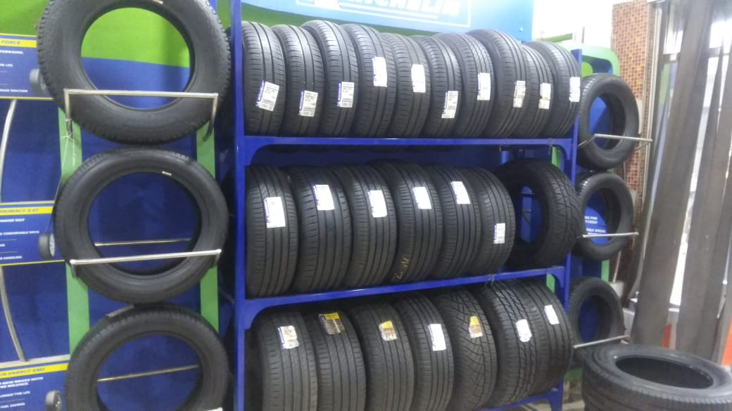 Mrf Car Tyre Price Ceat Car Tyre Price List Zig Wheels Tyres