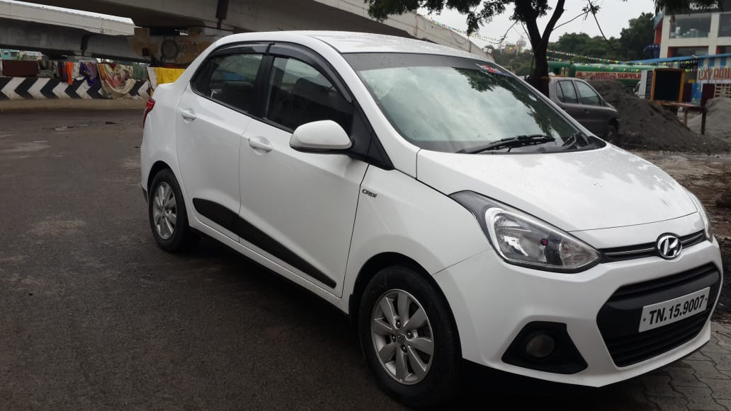 Are You Seeking For Used Cars Hyundai Xcent S Sai Car Selection