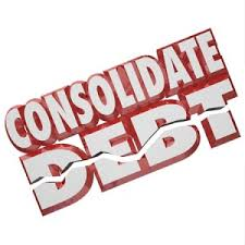 Insolvency Consultants in Toronto @ 416-780-1020  Are you unable to make your monthly payments and unsure if you can ever payoff your creditors completely?? Credit Management Services can relieve you from your debts by consolidating it with the help of legal advice.   Financial rebates in Toronto | Financial help in Toronto | Debt Consolidation firm in Toronto