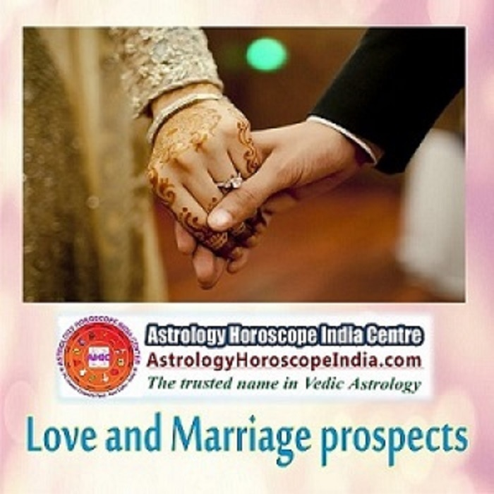 Famous Astrologer in