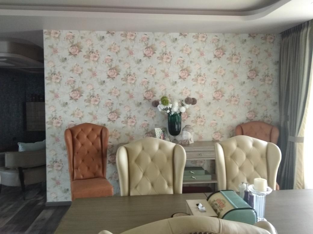 3d Wallpaper In South Delhi In Best Quality Castlein Interior