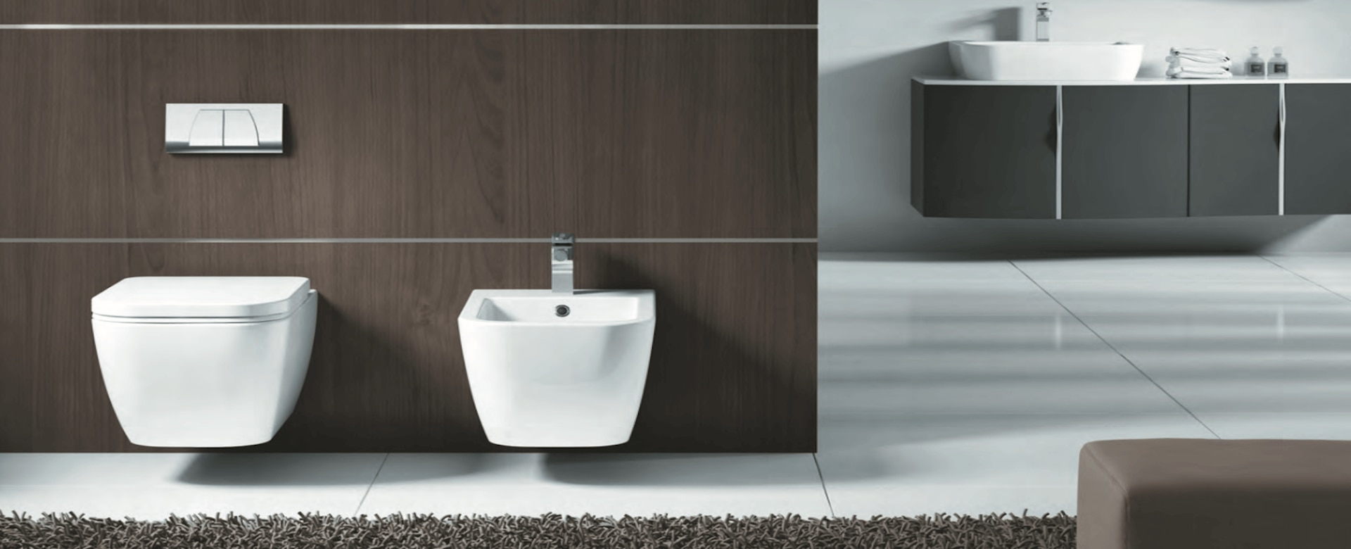 0193cd225c9 update image not found. Luxury Bathroom Solutions ...