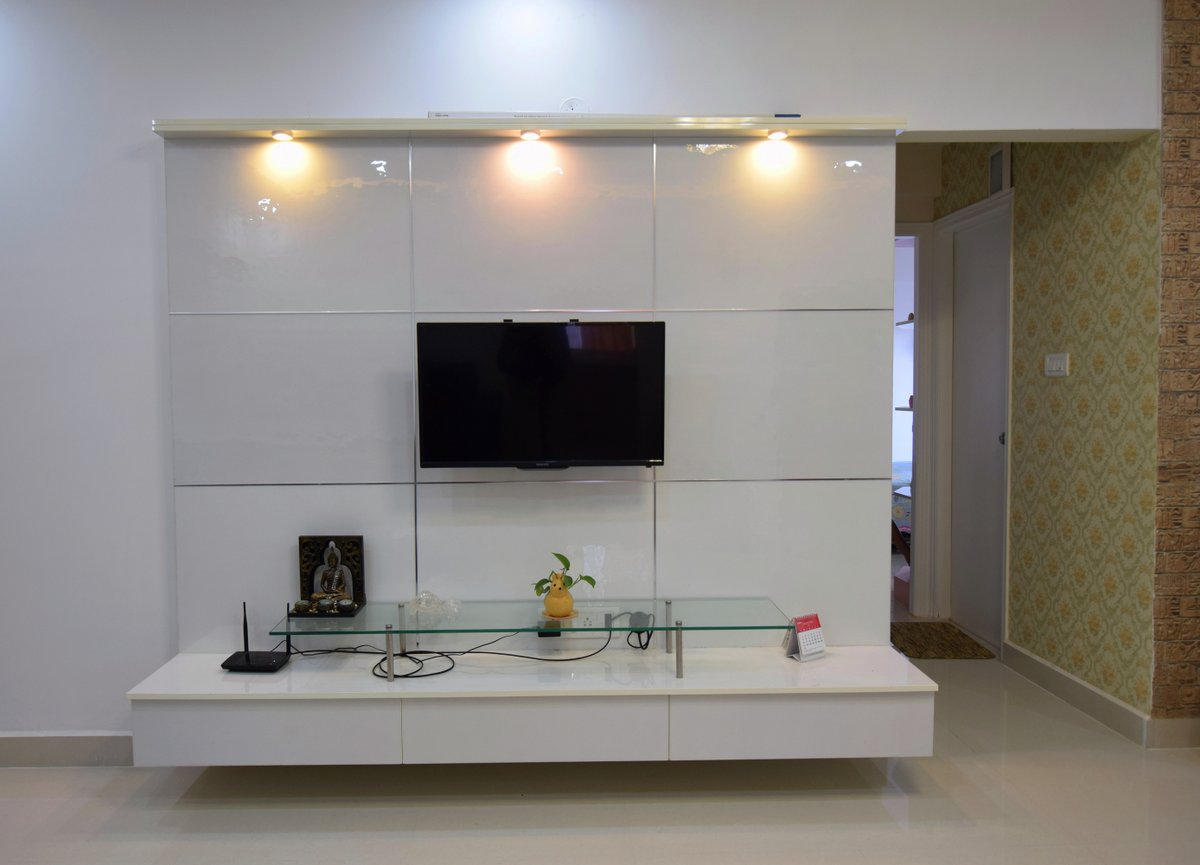 Updates Vcrave Interiors In Bengaluru Vcrave Interiors Is A Leading Firm In The Interior Design Industry We Are Based In Bangalore And Have Large Portfolio Of Successful Projects To Our Credit