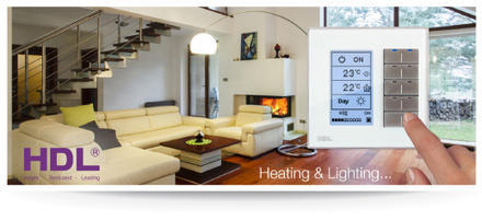 home automation manufacturers in india home | TechIndia