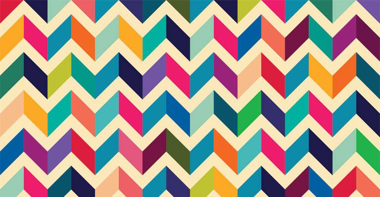 Customize Wallpapers Customize Wallpapers Wi Ajnaabh