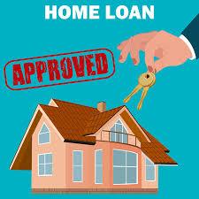 mortgage loan proces