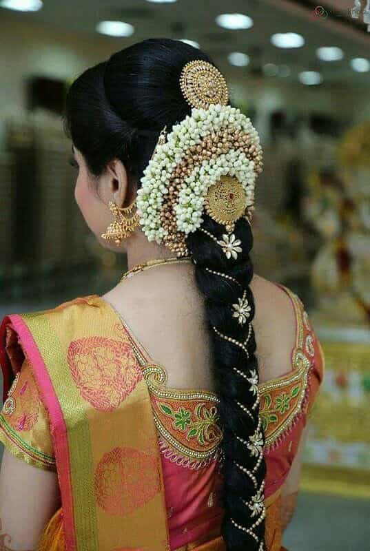 indian hair style design are you looking for south indian bridal makeu 4908 | 5c1a1eff81e068000156adc9