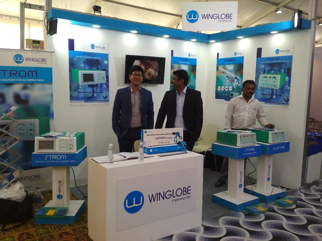 Exhibition Stall Fabricators Bangalore : Exhibition stall fabricator in bangalore expo design