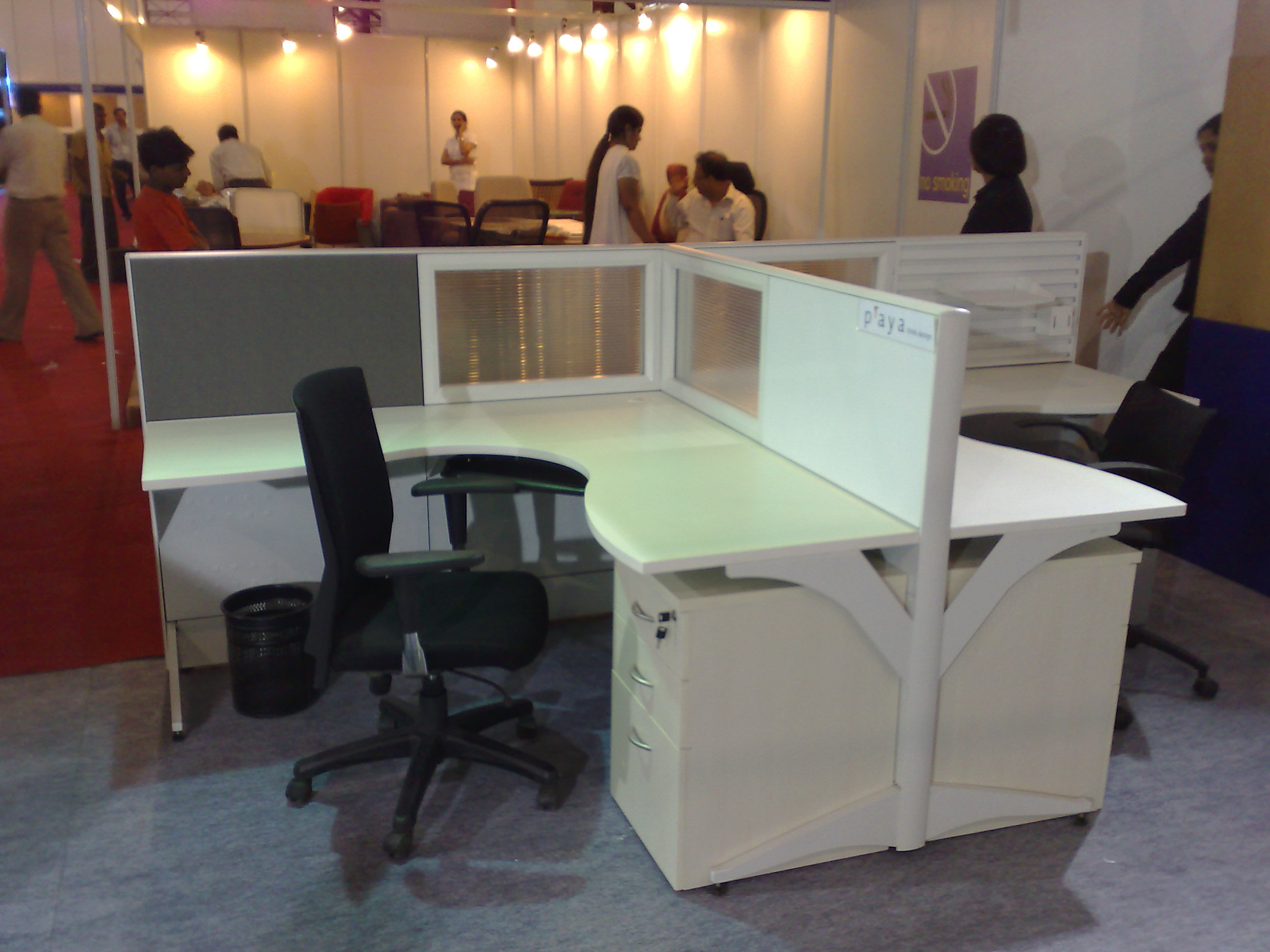 commercial office furniture manufacturers we mr mrs kitchen and rh mrandmrskitchen co in commercial office desks manufacturers