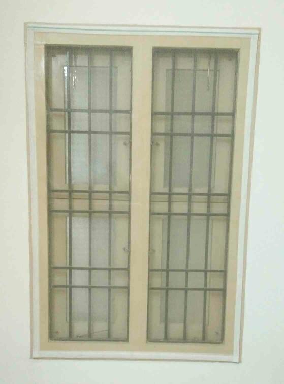 Mosquito Net In Chennai Window Mosquito Ne O Ms Netlon Services