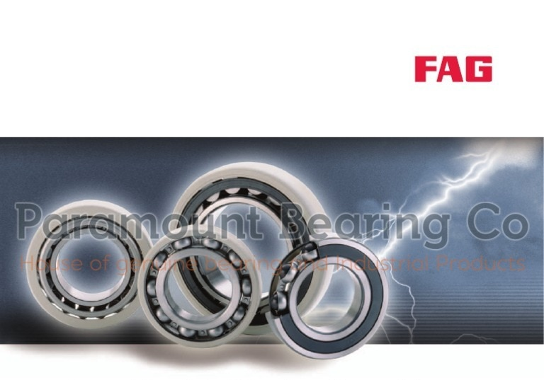 Tapered Roller Bearings with a Ceramic Coatin | SKF BEARING