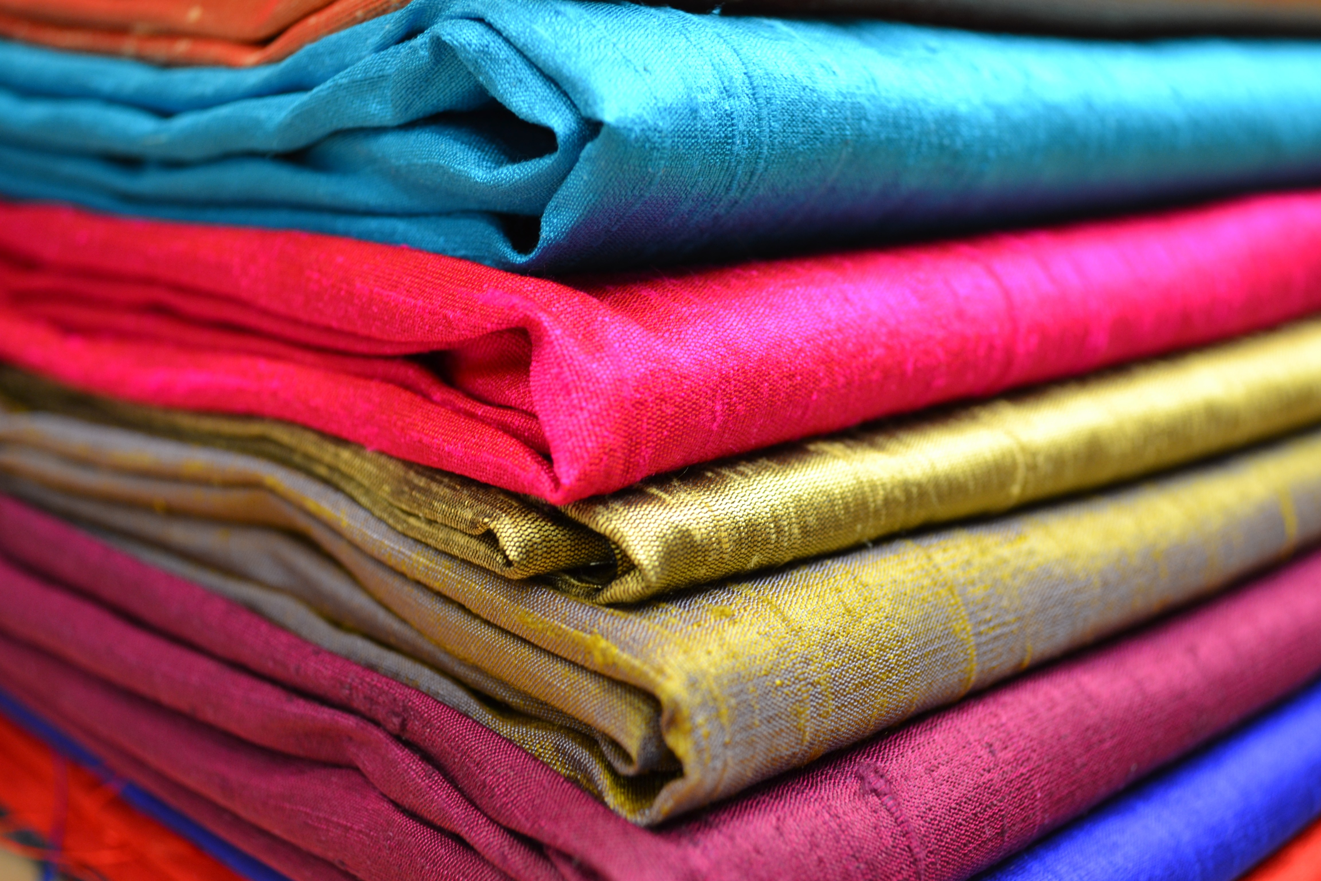 wholesale fabric suppliers online fabric material suppliers
