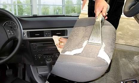 Car Interior Cleaning Services Near Me >> Best Car Interior Cleaning Service In Hinjawa Aura Autoz Spa