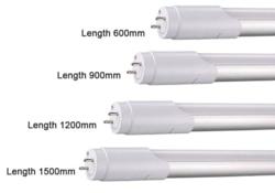 T8 LED Tube Light Manufacturer