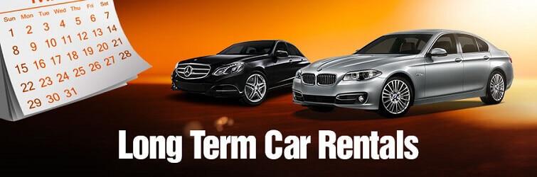 Monthly Rental Car >> We Feel So Proud The We A Clazit Car Rentals In Gurugram India