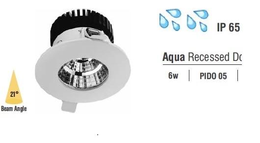 Now Presenting The Aqua Series Led Cob Wi Ravishing Homes And More