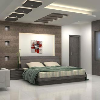 Pvc Ceiling Panel New Collection Pvc Ceilin Ajnaabh Interiors