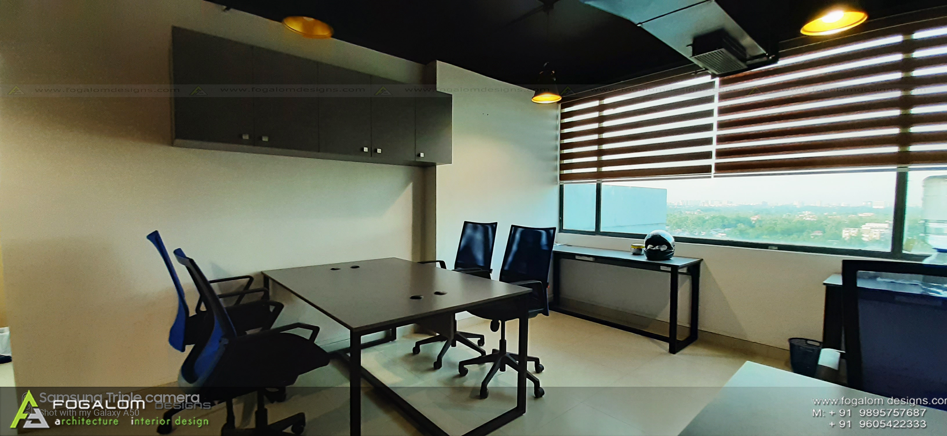Best Interior Designers In Kochi Office Int Fogalom Designs