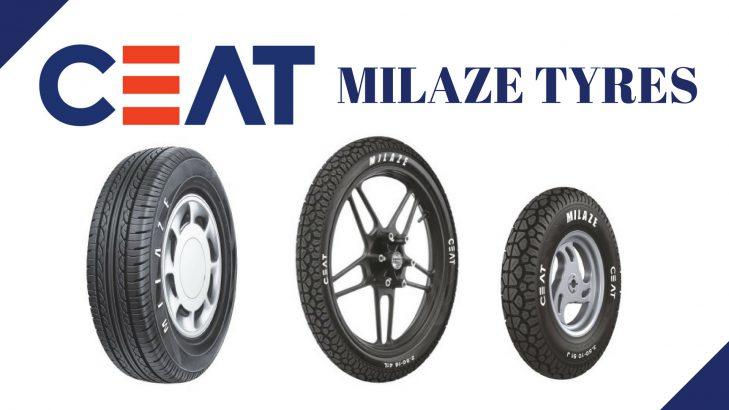 OM Tyres From Pimple Saudagar