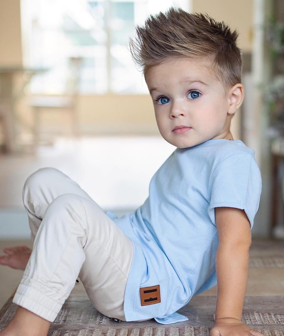 Trendy haircuts 2019