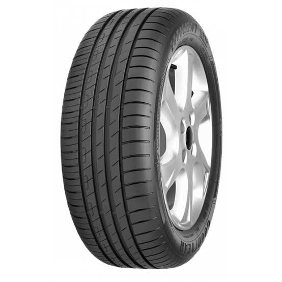 Looking for Tyres? Visit Ajmer