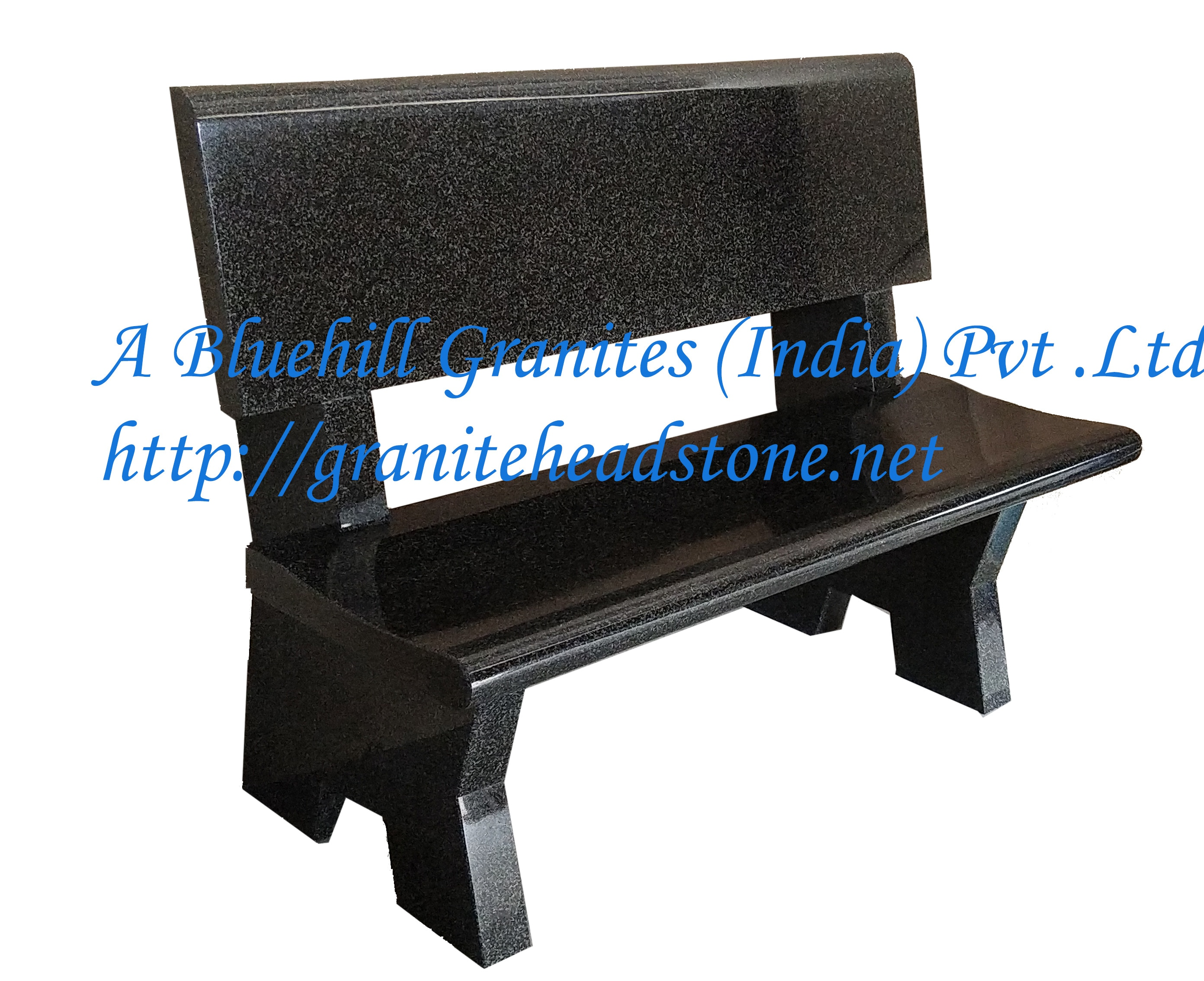Brilliant Memorial Bench Manufacturers From India Perso A Blue Hill Short Links Chair Design For Home Short Linksinfo