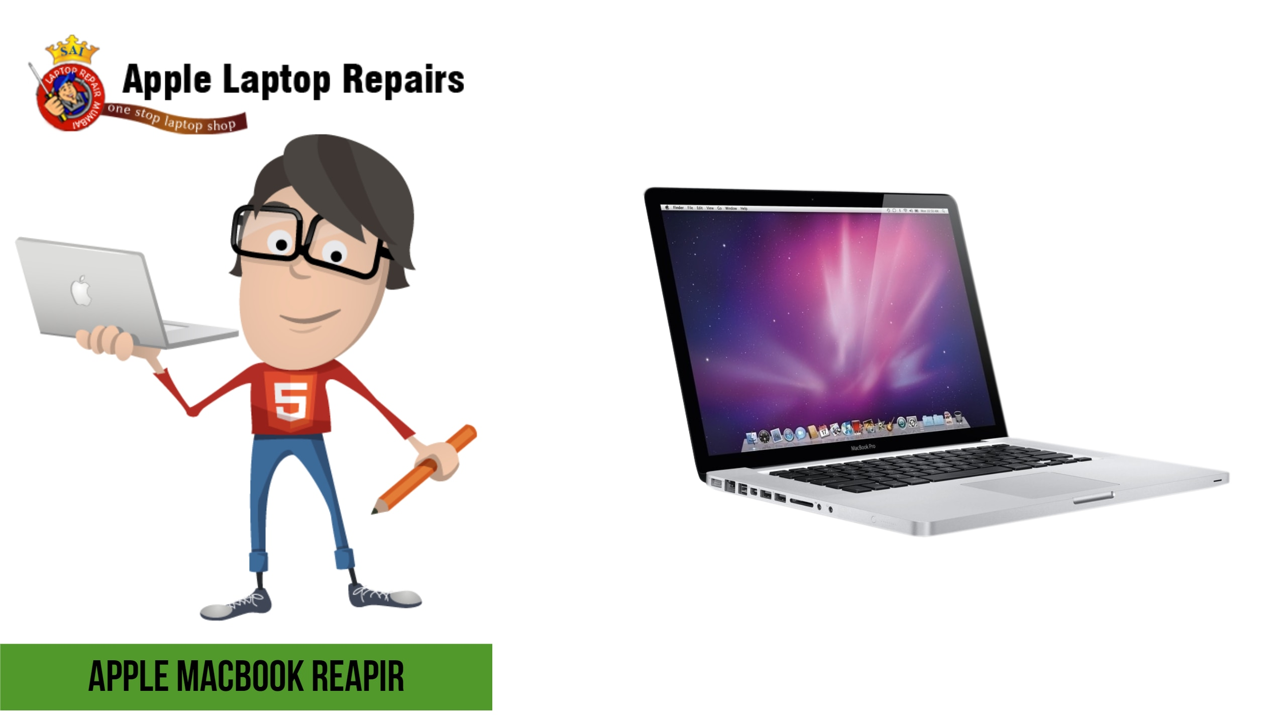 Updates Apple Services Mumbai Call 08048053537 In Mumbai About Us Apple Repairs Apple Repairs Provides Fast And Flawless Apple Laptop Repair Services At Any Time Of The Day When You