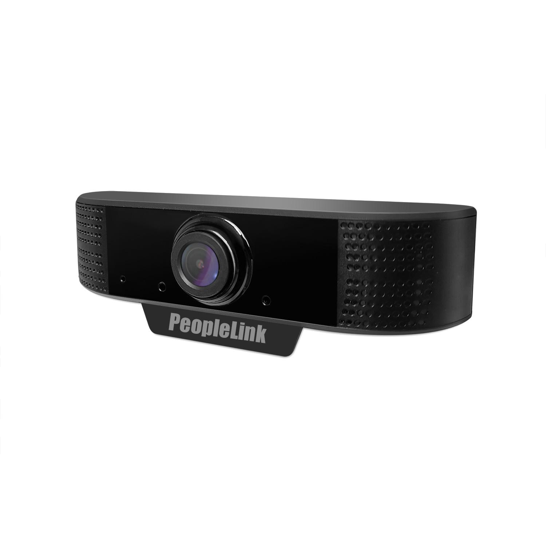 Webcam mumbai Mumbai webcam
