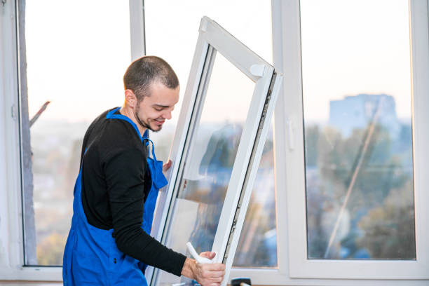 Looking for New uPVC Windows for Your Home? J | Dhanush Building Systems