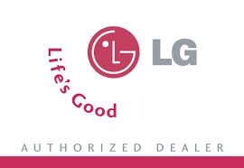 LG Electronics designs products that are intuitive, responsive and energy efficient so you can spend wisely, be more productive and lessen the impact on the world around you. We're committed to providing products that work best for the way - by Rao and Co, Bangalore