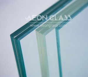 TOUGHENED GLASS - by INDIAN SOLAR POWER, Bangalore