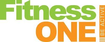 Fitness One is the best fitness centre in Kondapur, Whitefields, Hyderabad.