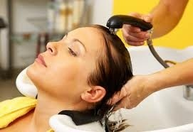 We provide the best hair care and hair styling services. - by Mystic salon, North West Delhi