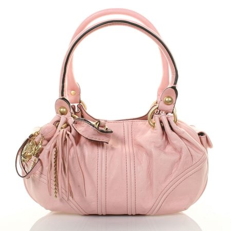 prada bags new arrival. - by Mes'Dames Eexclusive, Gurgaon
