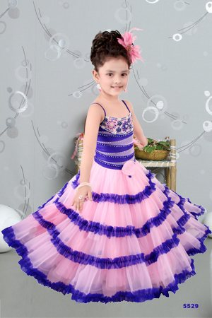 Pretty Frocks for Girls  - by Just for u, Hyderabad