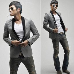 We have new arrivals on mens designer wear awaiting for you. - by CONTRADITIONS, Hyderabad