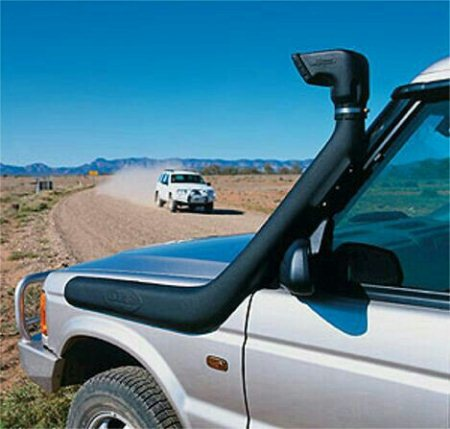snorkel for all ur off roading cars available at motominds. .
