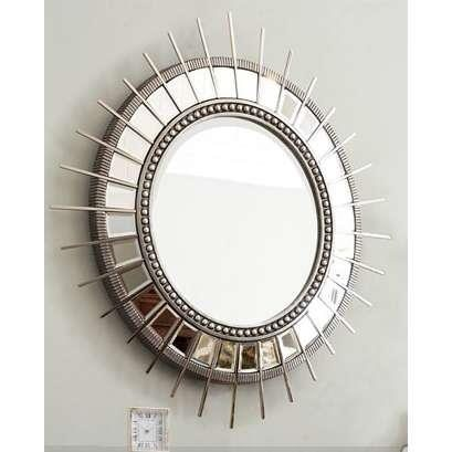We sell creative design mirrors - by Royal Frame Shoppee, Hyderabad