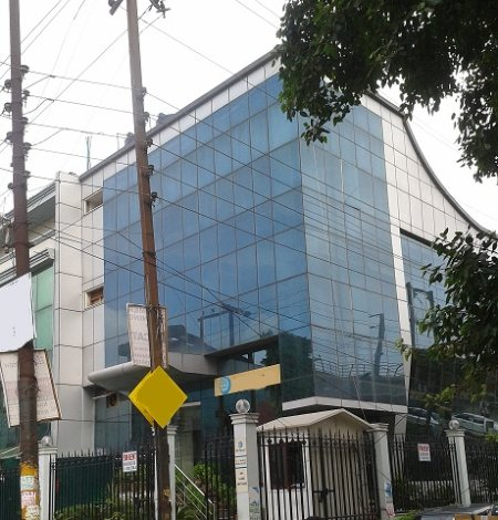 An Approved Furnished Office Space measuring 6500 sq ft available for Rent in Sector 2 Noida at Rent of Rs. 487500/- per month. Fully furnished Corner plot Nice Location walking distance from Metro For further details feel free to call Mr.  - by JKC - Next Generation Realtors , South Delhi