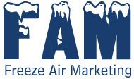 Freeze Air Marketing is Authorized dealers of Freeze Tech and Authorized dealers of Blue Star - Manufacture and Supply of Water Cooler, Water Dispenser, Deep Freezer, Bottle Cooler, Air-Condition, Milk Chiller, Chiller, Frost free unit, Vertical Freezer, Cold Room, Ice Machine, RO purifier and Any customized units.