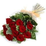 Flowers For A Friend - by Srini Infotech Pvt Ltd, Hyderabad