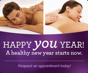 Oryza takes pleasure in wishing everyone a Happy & Wonderful New Year..  Come to Oryza to experience absolute Bliss.... Make 2014 a year for Rejuvenation..... - by Oryza Day Spa / Salon - Koramangala, Bangalore