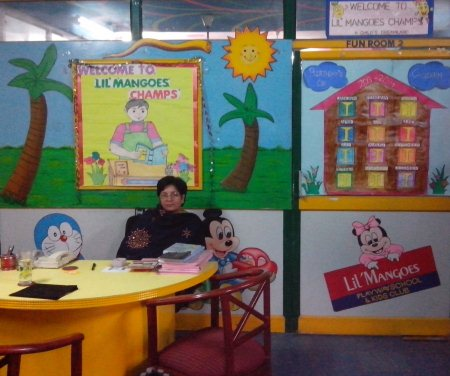 Best kids learning and playway school in malviya nagar, South Delhi - by PLAY WAY SCHOOL AND DAY BOARDING, South Delhi